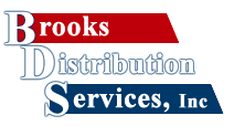 Brooks Distribution Services, Inc.